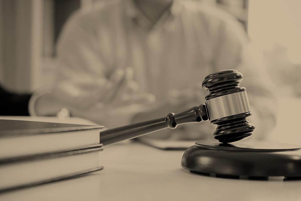 http://grupoabc.es/wp-content/uploads/2017/07/grupo-abc-asesores-abogados-vigo-abogados.jpg