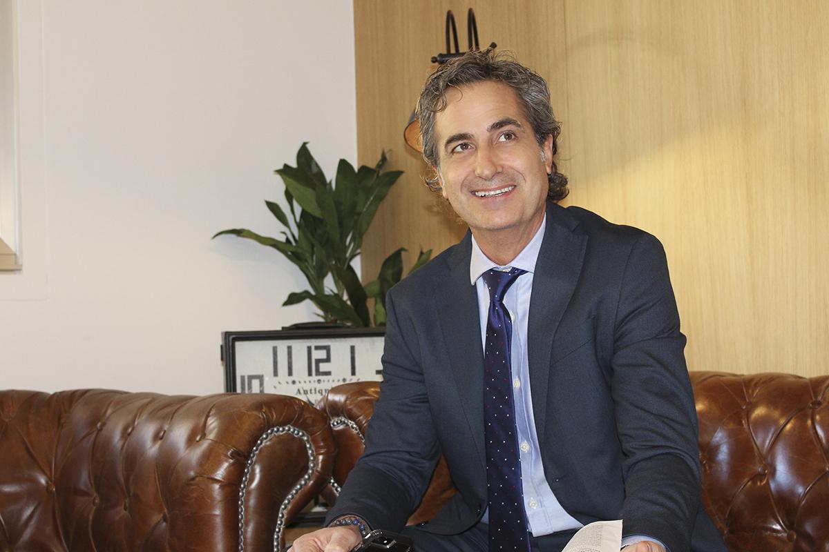 http://grupoabc.es/wp-content/uploads/2017/09/grupo-abc-asesores-abogados-vigo-alfredo-rodriguez.jpg