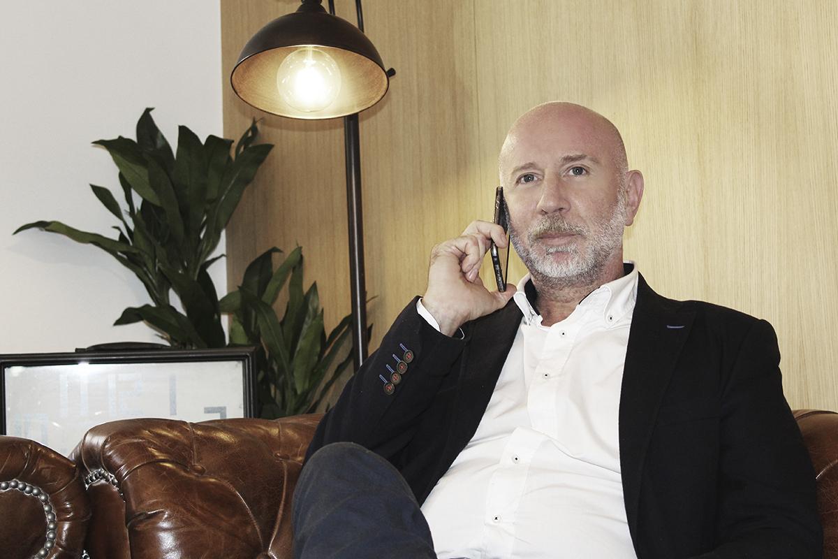 http://grupoabc.es/wp-content/uploads/2017/09/grupo-abc-asesores-abogados-vigo-benito-boullosa.jpg