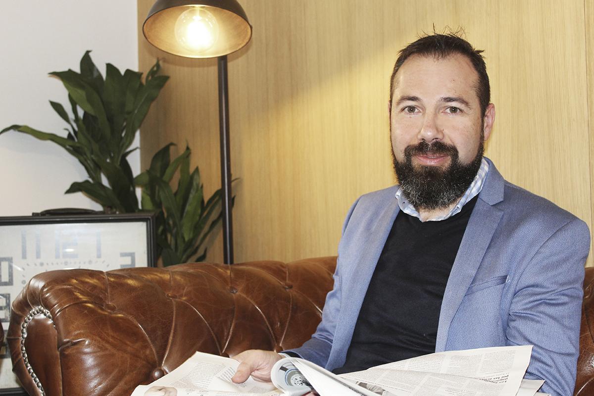 http://grupoabc.es/wp-content/uploads/2017/09/grupo-abc-asesores-abogados-vigo-fernando-illanes.jpg