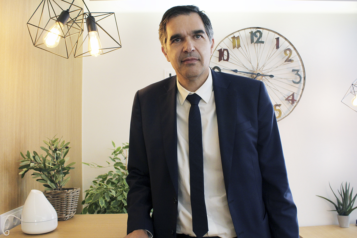 http://grupoabc.es/wp-content/uploads/2017/09/grupo-abc-asesores-abogados-vigo-luis-orge-1.jpg