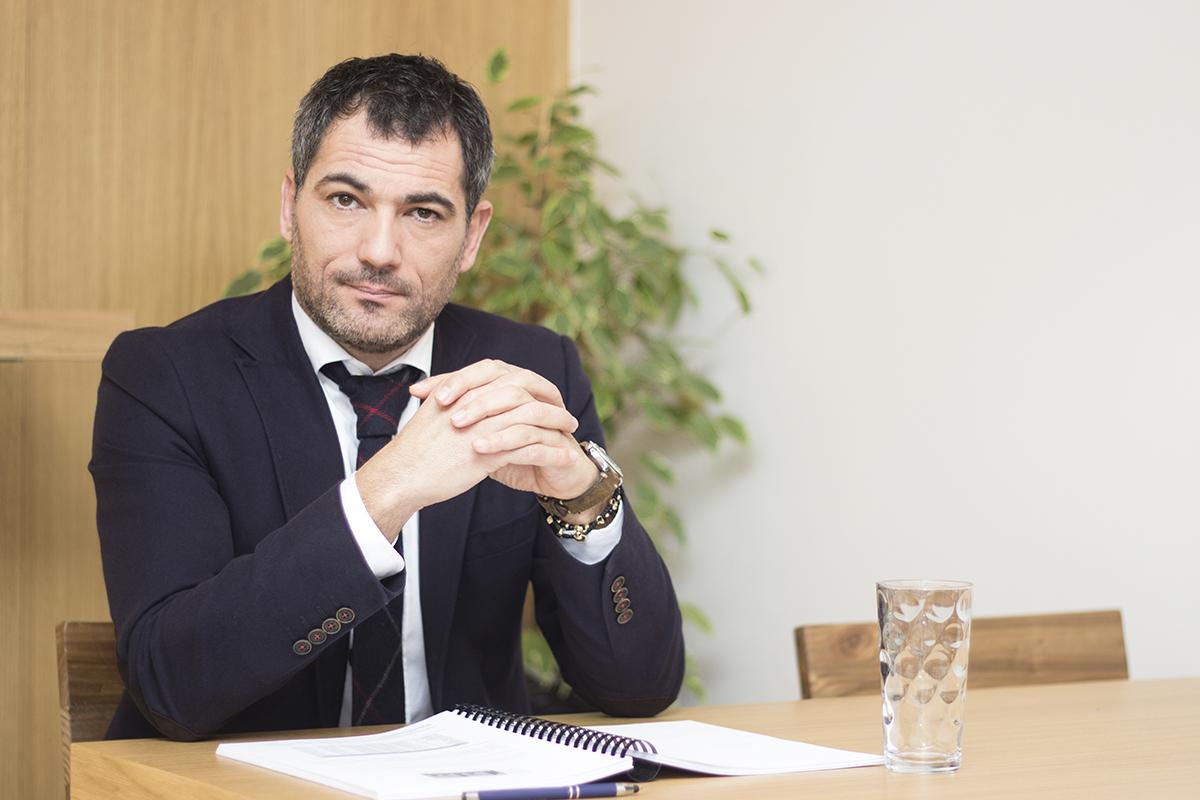 https://grupoabc.es/wp-content/uploads/2017/09/grupo-abc-asesores-abogados-vigo-manuel-ribera.jpg
