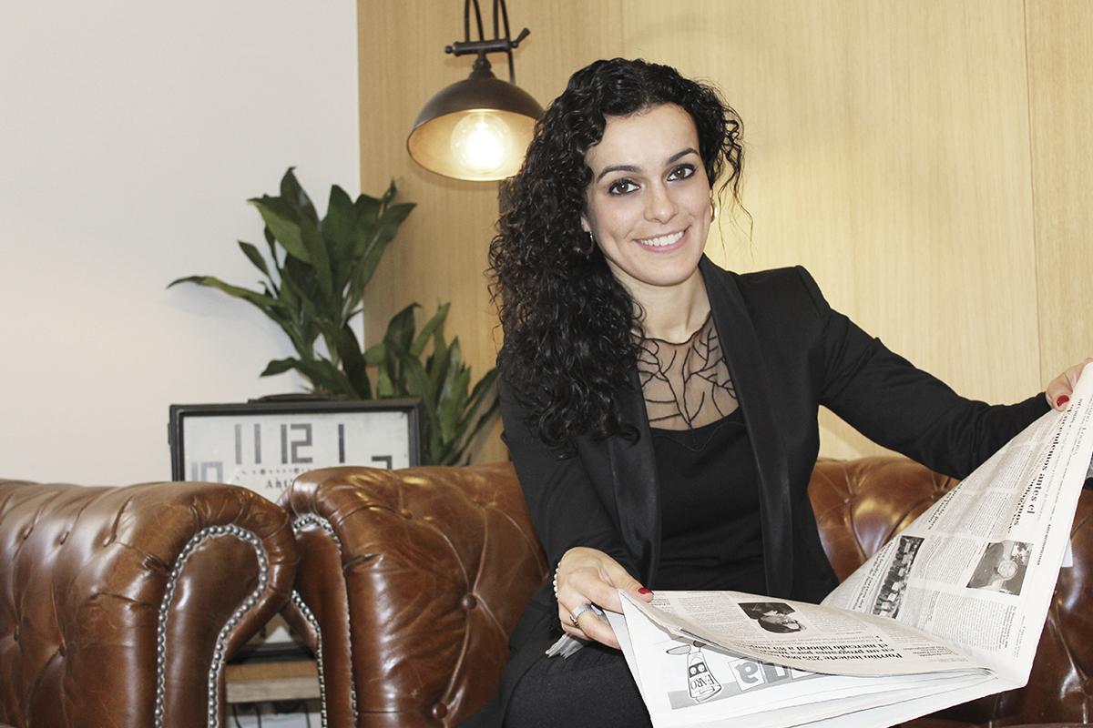 https://grupoabc.es/wp-content/uploads/2017/09/grupo-abc-asesores-abogados-vigo-sara-dominguez-yebra-pimentel.jpg