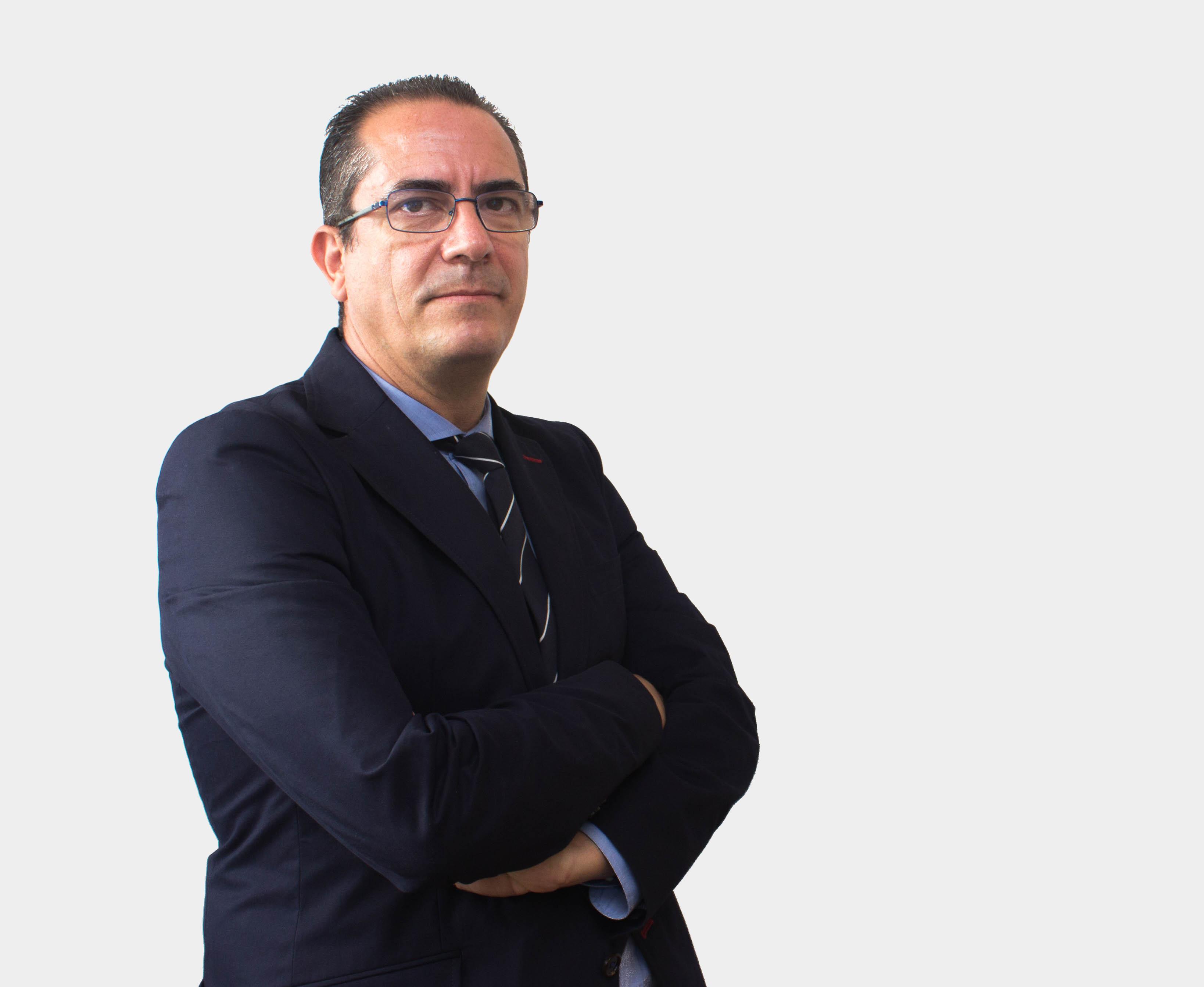 Grupo abc   Asesores tributarios y abogados en Vigo