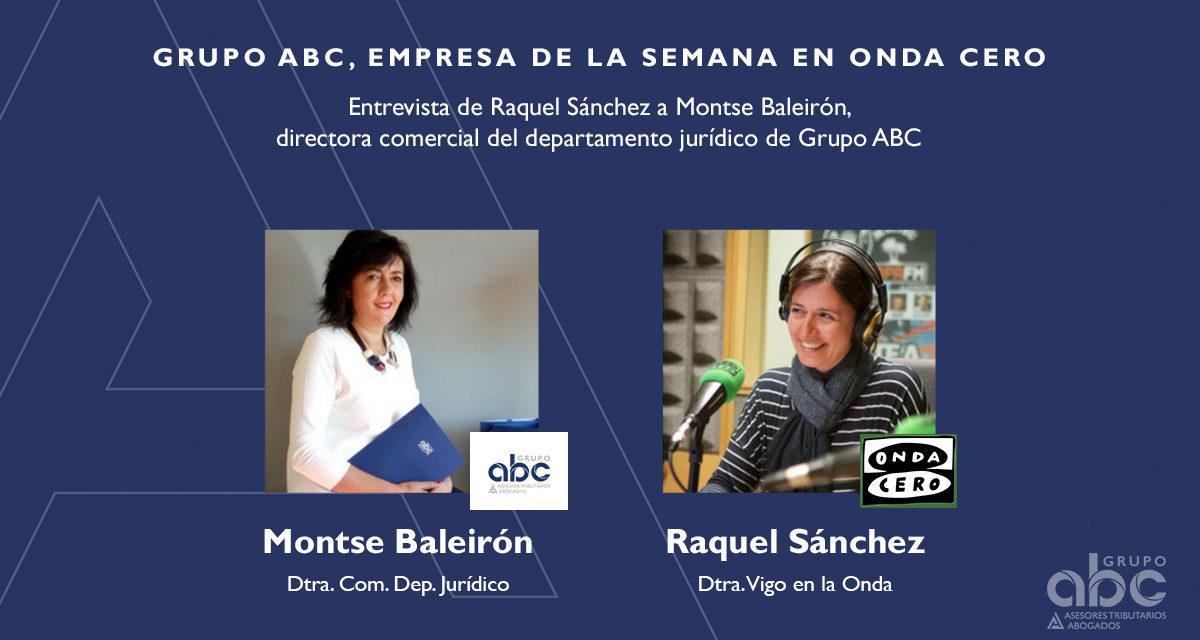 http://grupoabc.es/wp-content/uploads/2017/10/grupo-abc-entrevista-onda-cero-1200x640.jpg