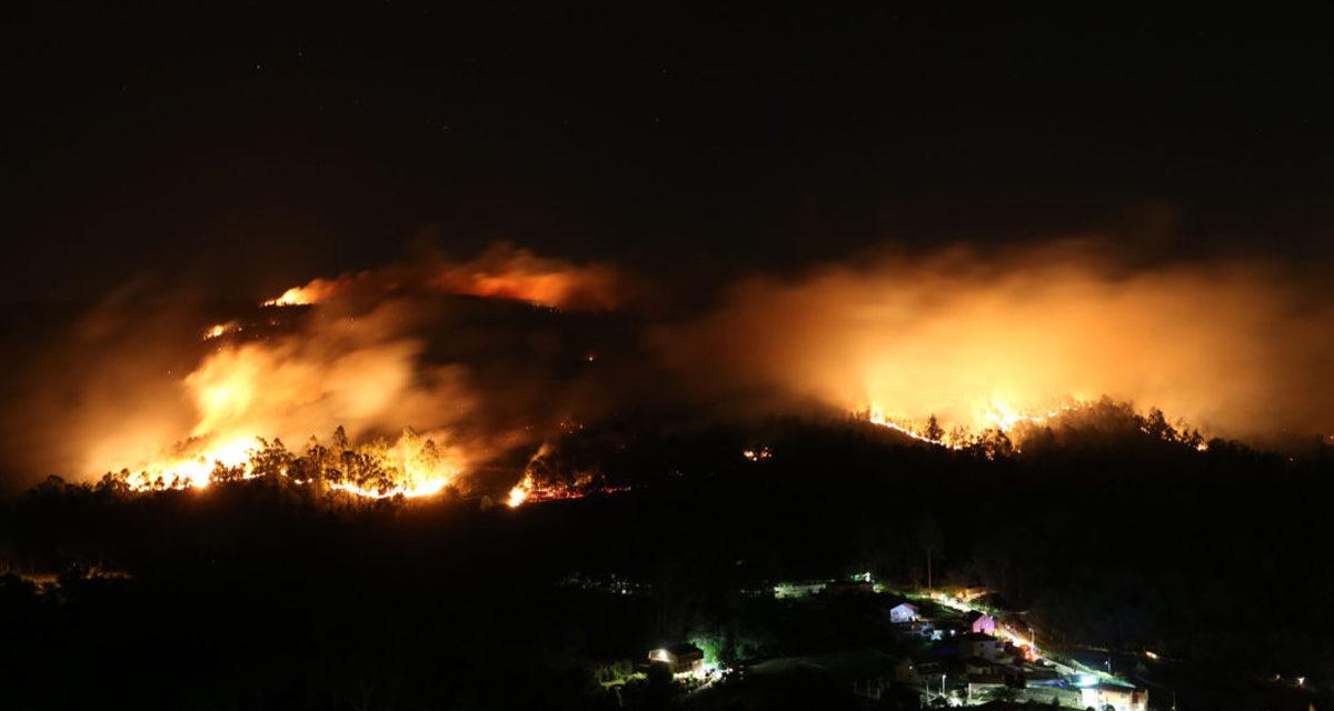 http://grupoabc.es/wp-content/uploads/2017/10/grupoabc-ayuda-afectados-incendios-1200x640.jpg