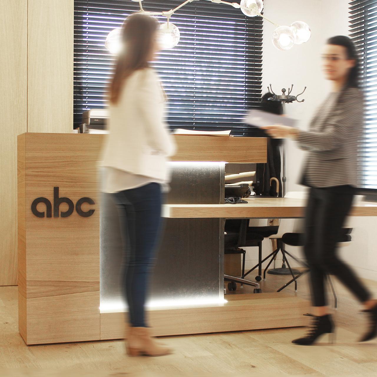 http://grupoabc.es/wp-content/uploads/2018/01/grupo-abc-abogados-asesoria-vigo-mostrador-01.jpg