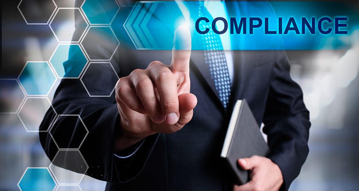 http://grupoabc.es/wp-content/uploads/2018/03/grupoabc-abogados-vigo-compliance-sector-publico-1200x640.jpg