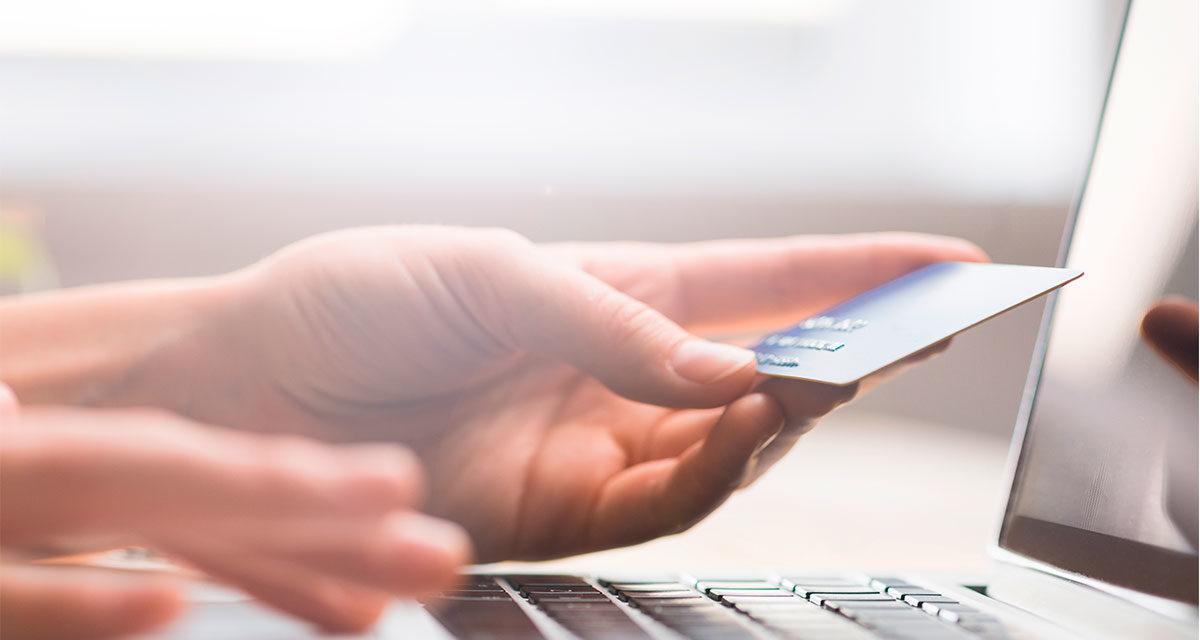 http://grupoabc.es/wp-content/uploads/2018/05/creditos-tarjetas-revolving-grupoabc-abogados-vigo-1200x640.jpg