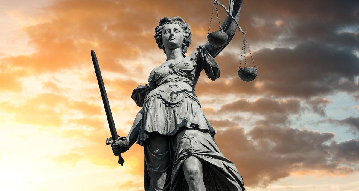 http://grupoabc.es/wp-content/uploads/2018/05/nueva-ley-proteccion-datos-grupoabc-abogados-vigo-1200x640.jpg