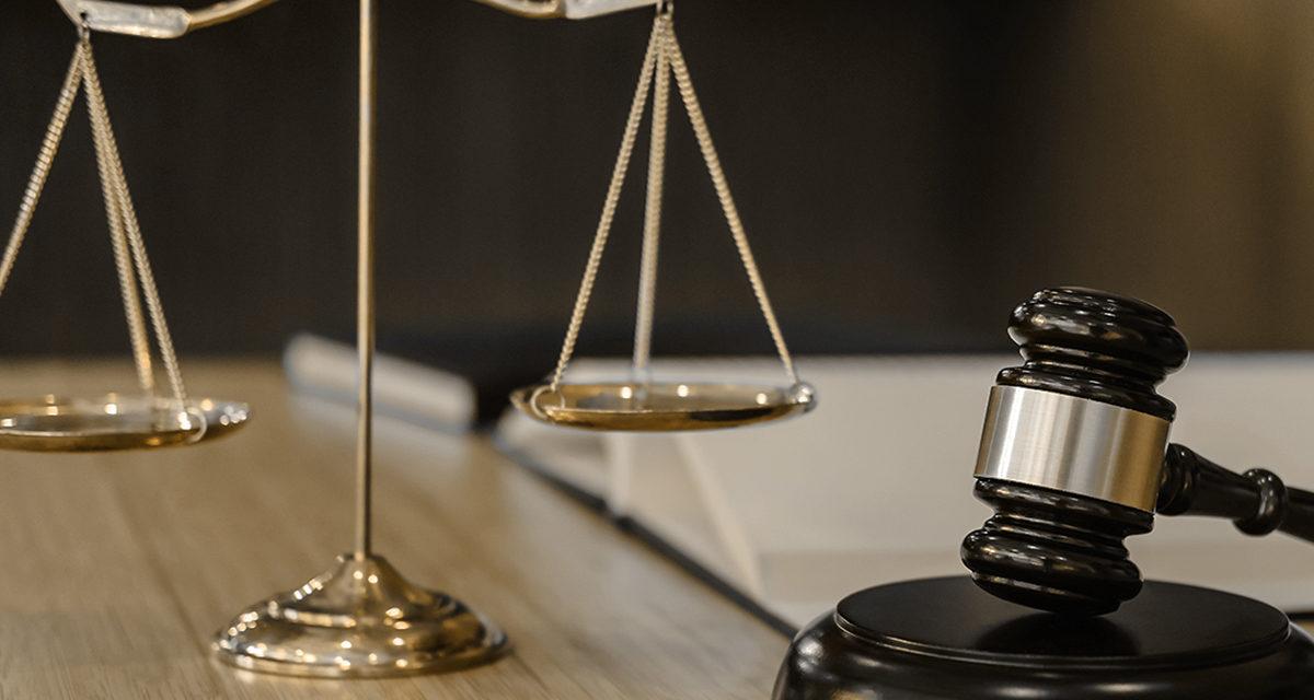 http://grupoabc.es/wp-content/uploads/2018/10/grupo-abc-abogados-asesoria-vigo-post-1200x640.jpg