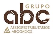 http://grupoabc.es/wp-content/uploads/2018/10/logo-abc-asesores-abogados-color-03.jpg