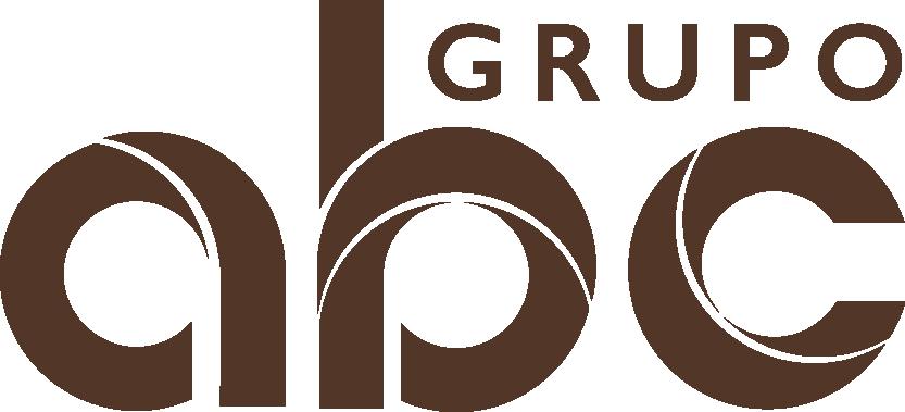 Grupo Abc