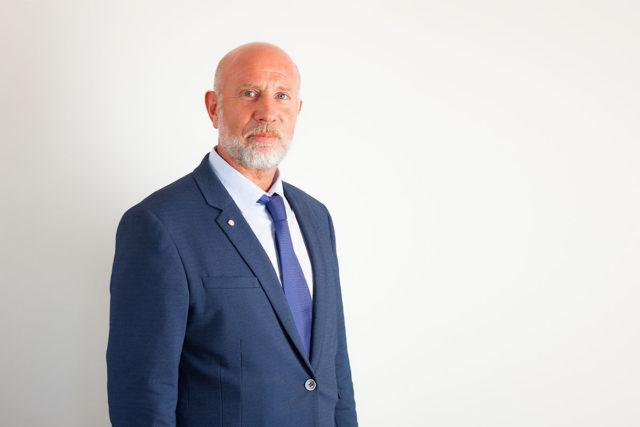 Asesoría de empresa en Vigo – ¿Se puede constituir una sociedad sin aportar capital?