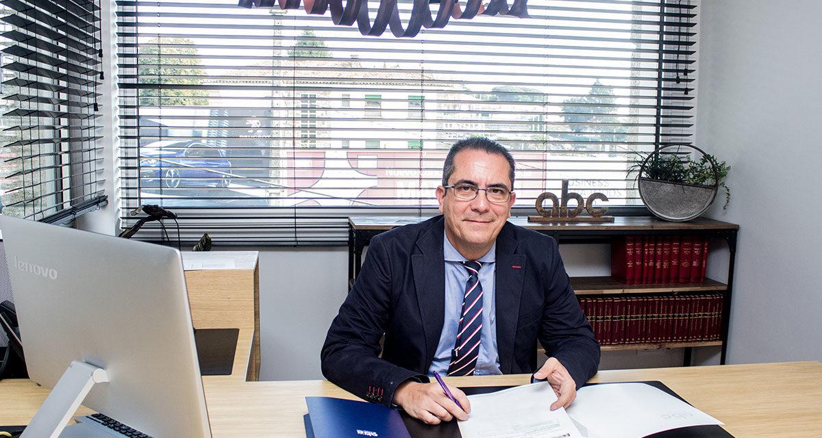http://grupoabc.es/wp-content/uploads/2018/11/divorcios-vigo-juan-lojo-1200x640.jpg