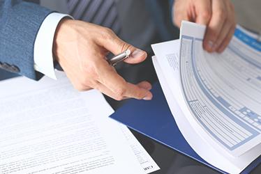 Grupo ABC consigue la devolución de más de 47.000 € en concepto de Cláusula Suelo