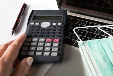 La contabilidad ante el COVID-19: el impacto en la economía global