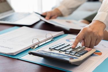 Finaliza el plazo para el depósito de las cuentas de 2019 en el Registro Mercantil
