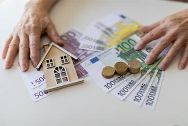 https://grupoabc.es/wp-content/uploads/2020/12/Unicaja-obligada-a-devolver-21.000-euros.png