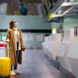 Derechos de los viajeros