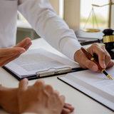 Límites del derecho de información para el acceso a documentación de los representantes sindicales