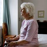 Pensión de viudedad en una pareja de hecho