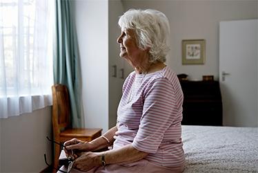 https://grupoabc.es/wp-content/uploads/2021/05/requisitos-pension-de-viudedad-en-parejas-de-hecho.jpg